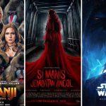 3-Film-Bioskop-Yang-Wajib-Kamu-Tonton-di-Desember-2019