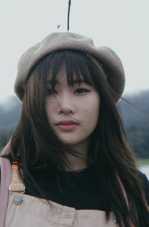 Gamers Tercantik Dan Terseksi Di Dunia - Erika Su, Indonesia