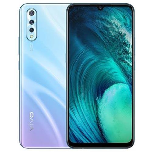 Handphone Vivo Kualitas Terbaik Dengan Harga Terjangkau - Vivo S1