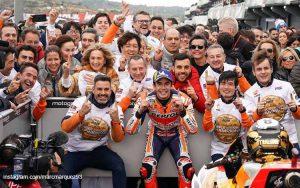 Hasil-MotoGP-Valencia-2019