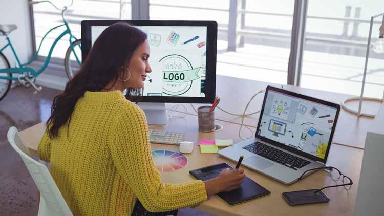 Ide-Usaha-Rumahan-Dengan-Modal-Kecil-Yang-Menjanjikan-Keuntungan-Besar-Design-Graphic