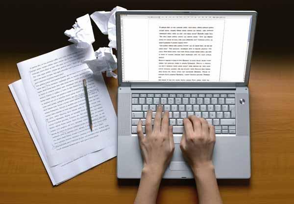 Ide-Usaha-Rumahan-Dengan-Modal-Kecil-Yang-Menjanjikan-Keuntungan-Besar-Jasa-Penulisan-Artikel
