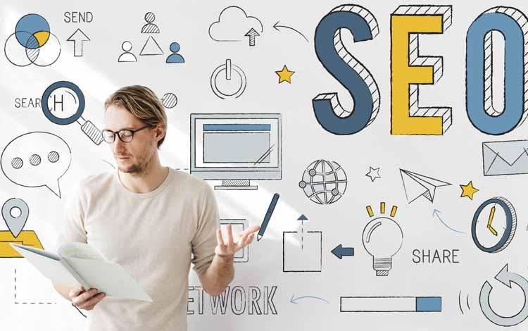 Ide-Usaha-Rumahan-Dengan-Modal-Kecil-Yang-Menjanjikan-Keuntungan-Besar-Jasa-Search-Engine-Optimization