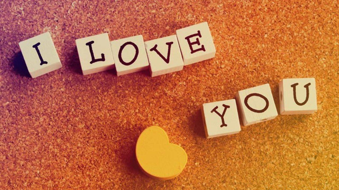 Kata Cinta Romantis Buat Pacar Agar Doi Makin Cinta Blog Unik