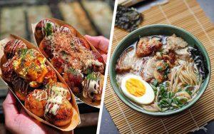 Makanan-Khas-Jepang-Yang-Sesuai-Dengan-Lidah-orang-indonesia