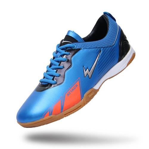 Merek Sepatu Futsal Terbaik Dengan Harga Terjangkau - Eagle