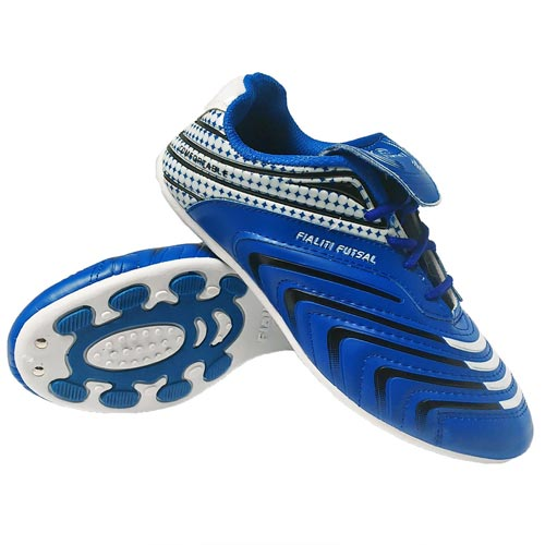 Merek Sepatu Futsal Terbaik Dengan Harga Terjangkau - Fialiti