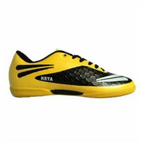 Merek Sepatu Futsal Terbaik Dengan Harga Terjangkau - Keta Zero