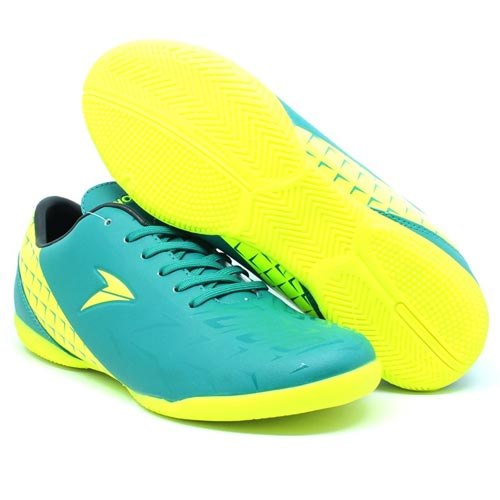 Merek Sepatu Futsal Terbaik Dengan Harga Terjangkau Blog Unik