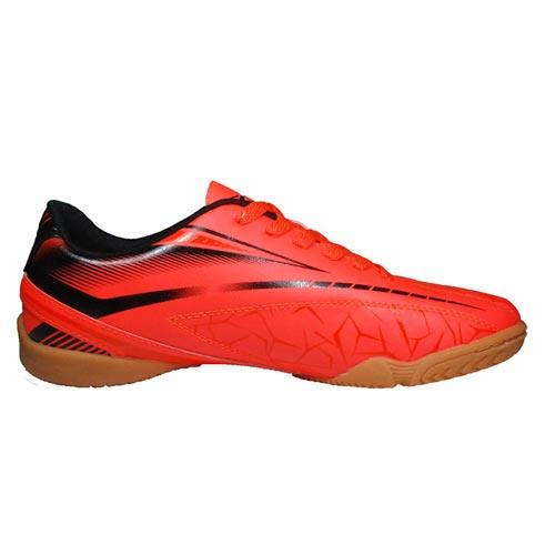 Merek Sepatu Futsal Terbaik Dengan Harga Terjangkau - Spotec