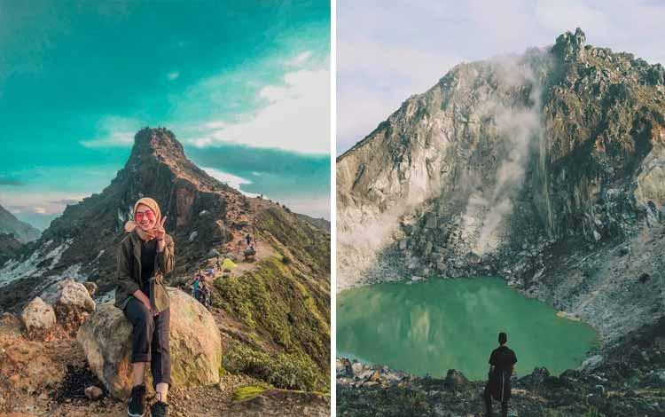 Tempat-Wisata-Di-Medan-Gunung-Sibayak