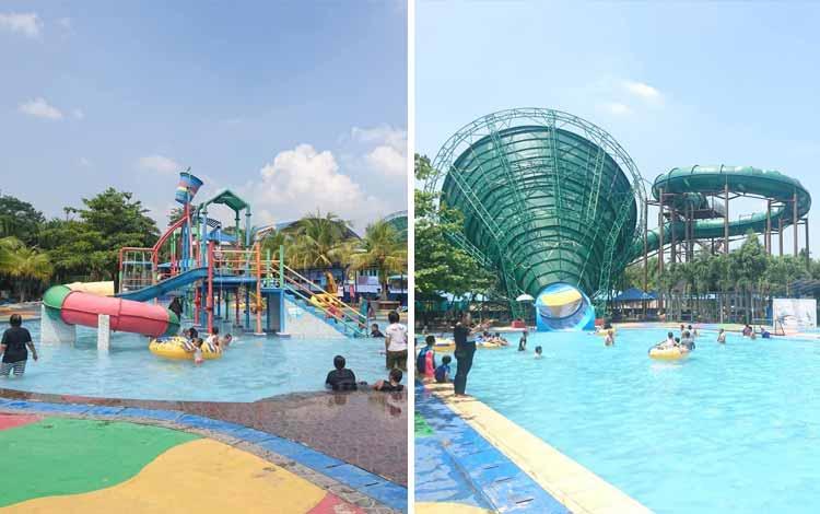 Tempat-Wisata-Di-Medan-Hairos-Indah-Waterpark