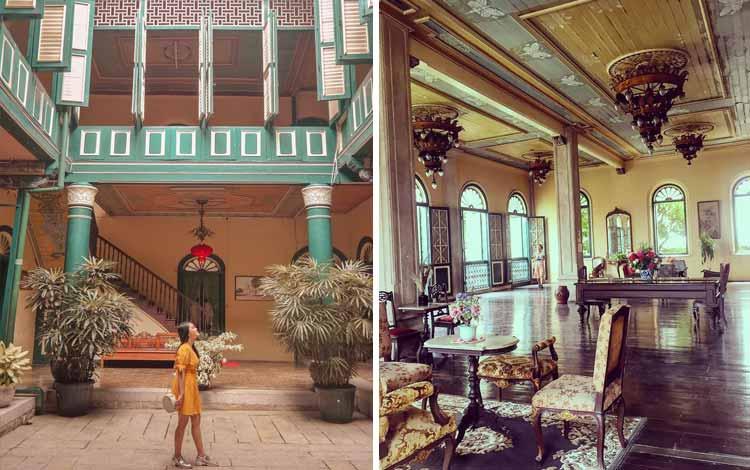 Tempat-Wisata-Di-Medan-Museum-Tjong-A-Fie