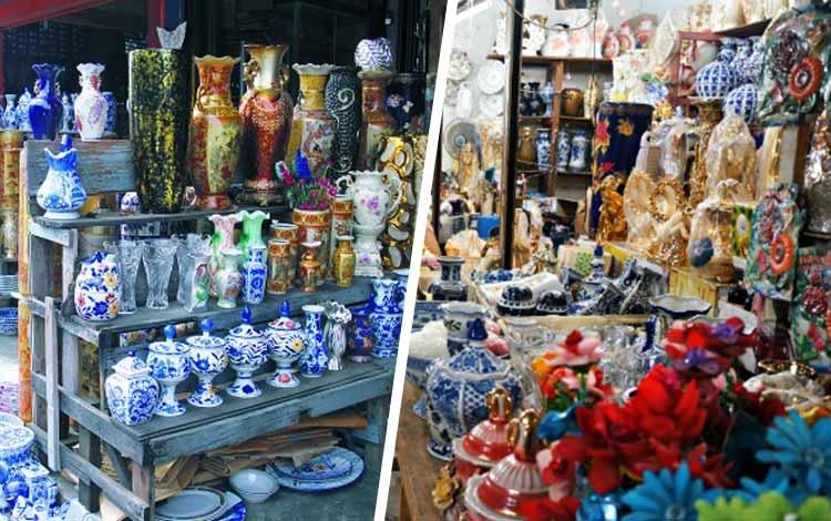 Tempat-Wisata-Di-Medan-Pasar-Belawan-Medan