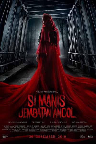Film bioskop Desember 2019 - CatsFilm bioskop Desember 2019 - Si Manis Jembatan Ancol