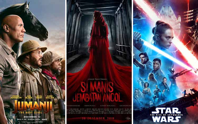 daftar-film-bioskop-desember-2019