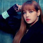 Fakta Lisa Blackpink