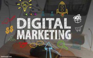 seputar-digital-marketing