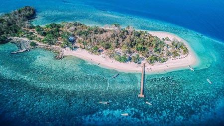 5-Bali-Baru-Destinasi-Wisata-super-prioritas-likupang