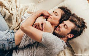 Cara-Membedakan-Ketertarikan-Didasari-Oleh-Nafsu-atau-Cinta