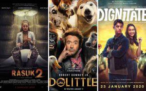 Film-Bioskop-Yang-Akan-Tayang-Januari-2020