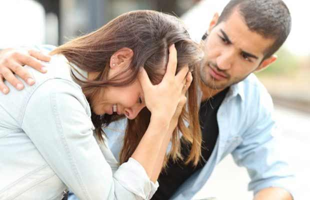 Manfaat Gonta Ganti Pacar Sebelum Menikah