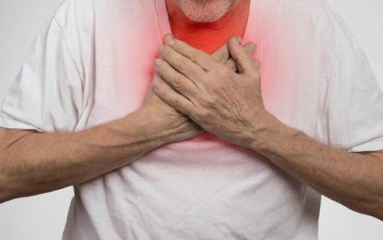 Penyakit Yang Mengintai Pada AC Yang Tidak Pernah Dibersihkan - Penyakit Legionaires