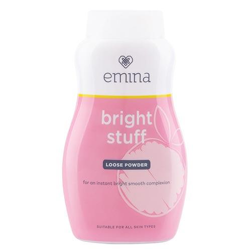 Produk Makeup Emina - Bright Stuff
