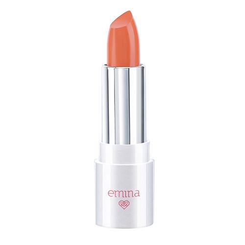 Produk Makeup Emina - Creme De La Creme (Lipstick)