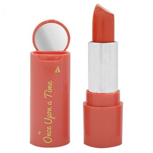 Produk Makeup Emina - One Upon a Time (Creamy Lipstick)