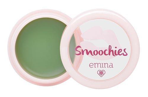 Produk Makeup Emina - Smoochies (Lip Balm)