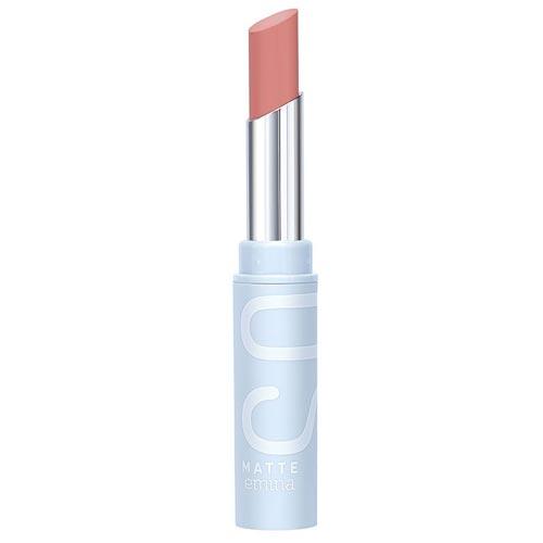 Produk Makeup Emina - Soulmate (Matte Lipstick)