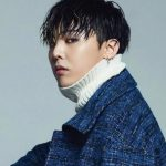 Profil G-Dragon