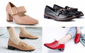 Rekomendasi-Sepatu-Pantopel-Wanita-Terbaik