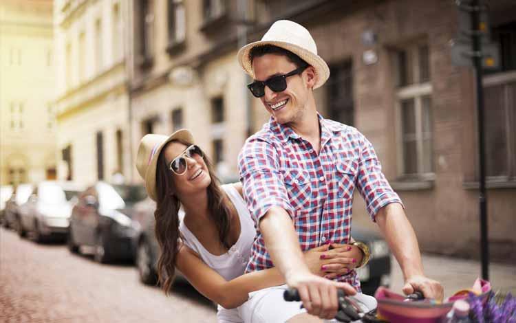 Tips Agar Hubungan Cinta Kalian Awet Dan Langgeng