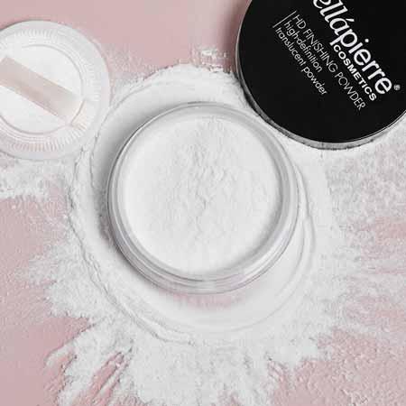 Tips-Makeup-Anti-Luntur-Agar-Wajahmu-Fresh-Sepanjang-Hari