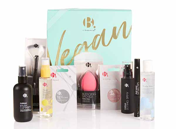 daftar-brand-make-up-vegan-terbaik-B-Cosmetics-by-Superdrug