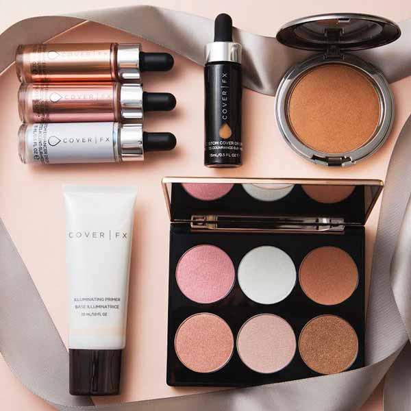 daftar-brand-make-up-vegan-terbaik-Cover-FX