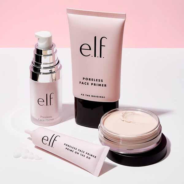 daftar-brand-make-up-vegan-terbaik-Elf-Cosmetics