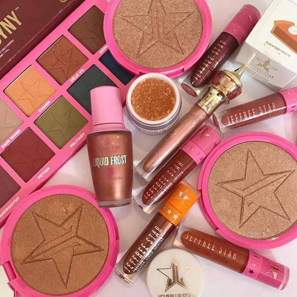 daftar-brand-make-up-vegan-terbaik-Jeffree-Star-Cosmetics