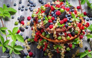 Berbgai-Jenis-Buah-Berry-Beserta-Manfaatnya