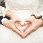 Tips dan cara agar pacar setia hingga pelaminan