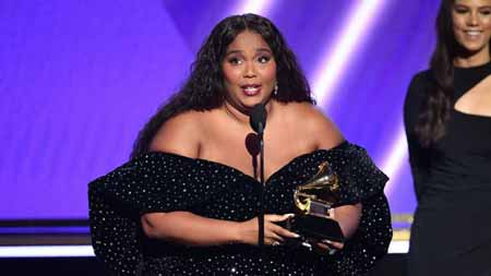 Daftar-Lengkap-Pemenang-Grammy-Awards-2020