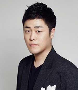 Daftar Pemain Drama Korea Romantic Doctor Kim Season 2 - Bae Myung Jin