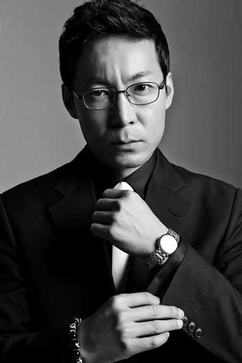 Daftar Pemain Drama Korea Romantic Doctor Kim Season 2 - Choi Jin Ho