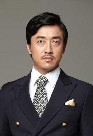 Daftar Pemain Drama Korea Romantic Doctor Kim Season 2 - Jang Hyuk Jin