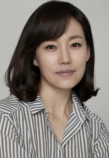 Daftar Pemain Drama Korea Romantic Doctor Kim Season 2 - Jin Kyung