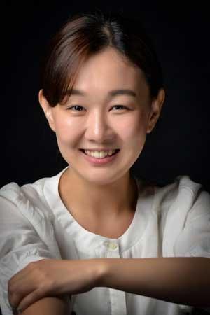 Daftar Pemain Drama Korea Romantic Doctor Kim Season 2 - Jung Ji Ahn