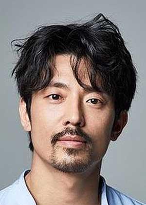 Daftar Pemain Drama Korea Romantic Doctor Kim Season 2 - Kim Joo Heon