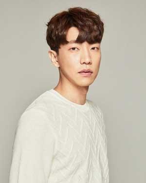 Daftar Pemain Drama Korea Romantic Doctor Kim Season 2 - Ko Sang Ho